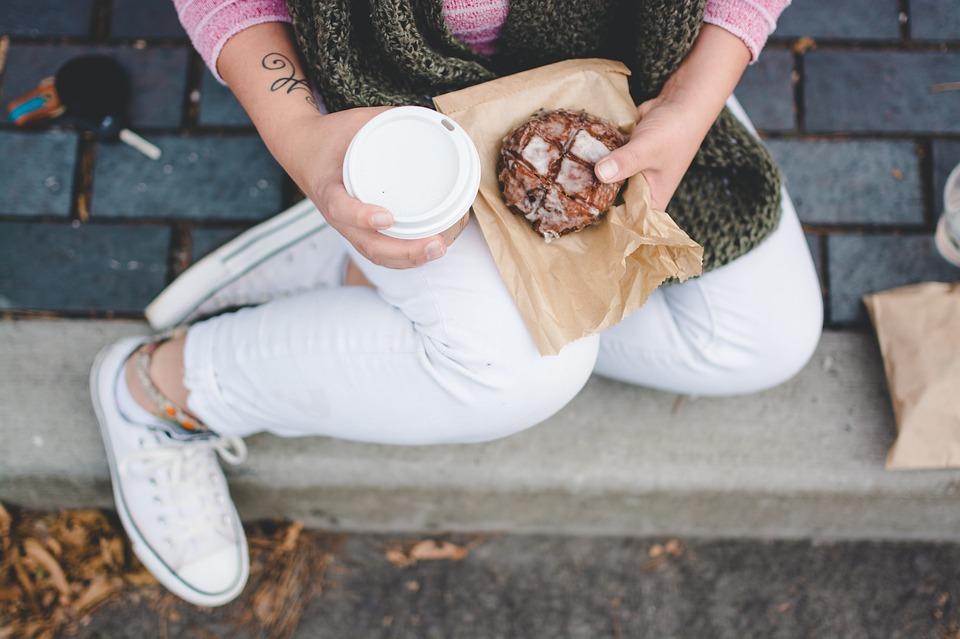 Gode tips til at holde sukkertrangen væk